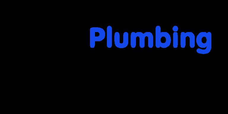 Leslie Plumbing Fife Logo